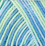 Catania Color – 0053