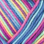 Catania Color – 0093