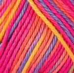 Catania Color – 0205