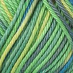 Catania Color – 0206