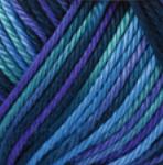 Catania Color – 0207