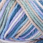 Catania Color – 0212