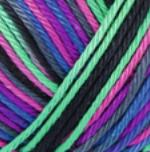 Catania Color – 0215