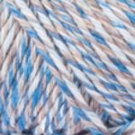 Catania Color – 0222