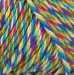 Catania Color – 0224