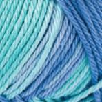Catania Color – 0226