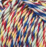 Catania Color – 0221