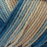 Catania Color – 0230