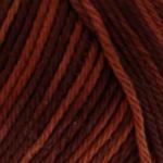 Catania Color – 0233